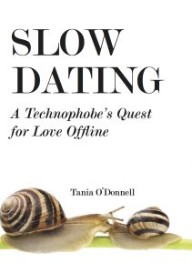 slow-dating-cover